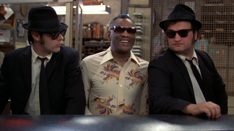 The_Blues_Brothers_-_film-1024x555