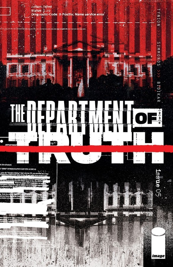 department5a