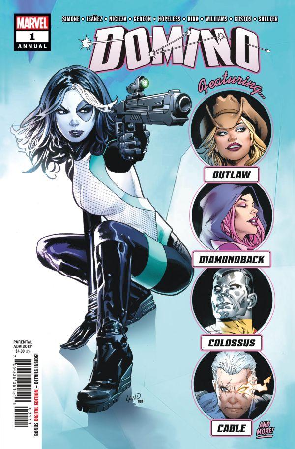 Domino-Annual-1-Cover