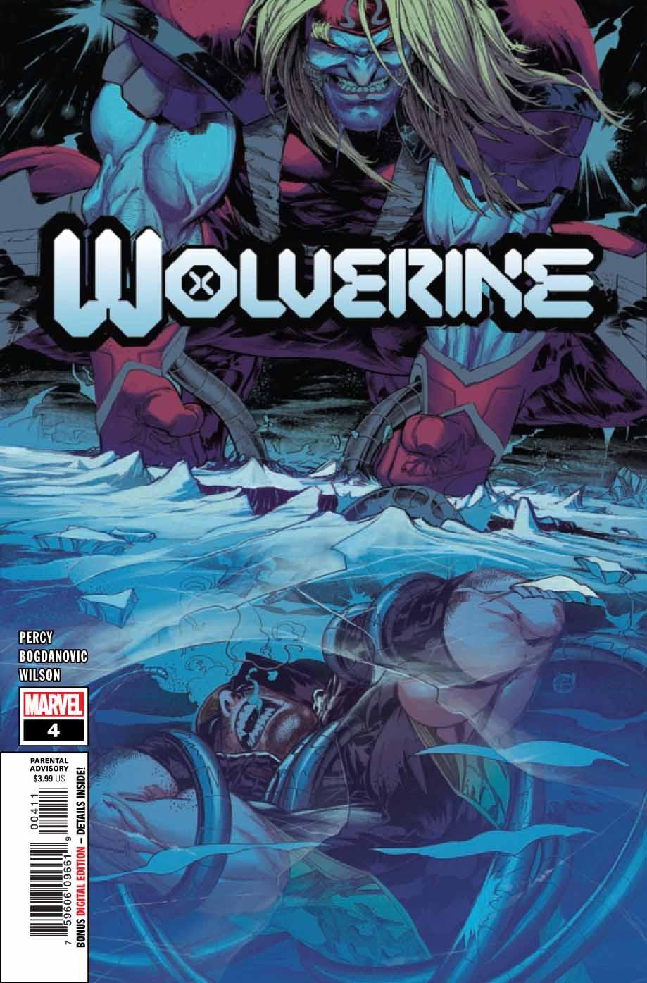 wolverine4c