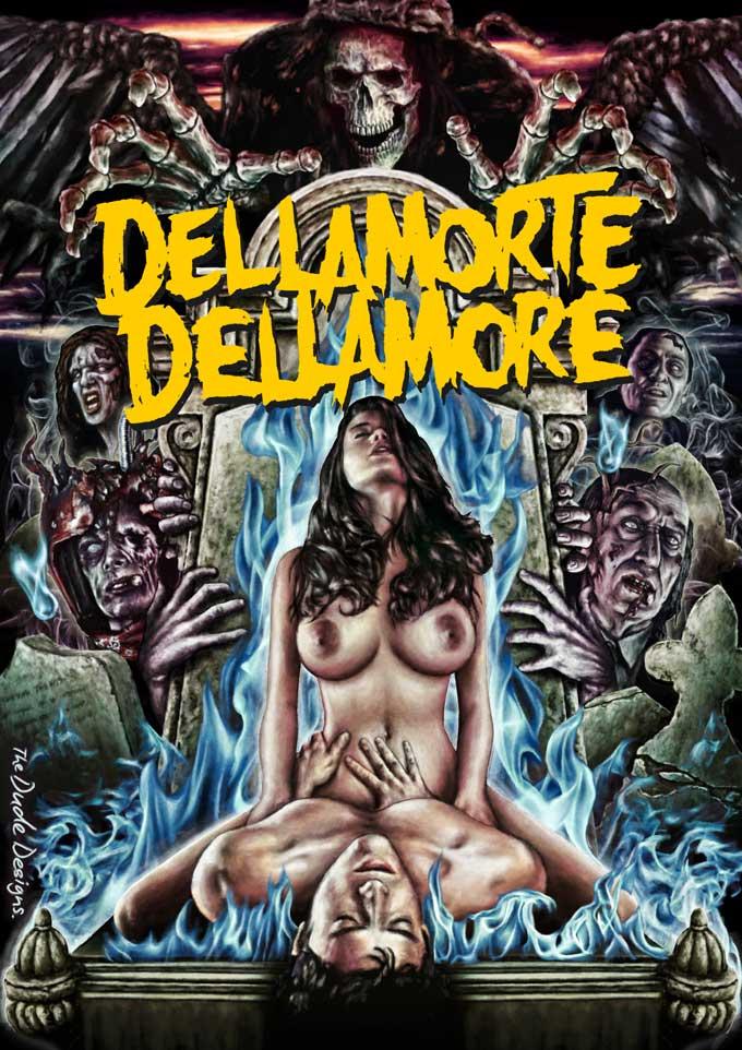 Dellamore_AW_WEB