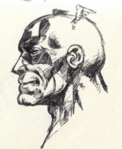 Cap2.jpg