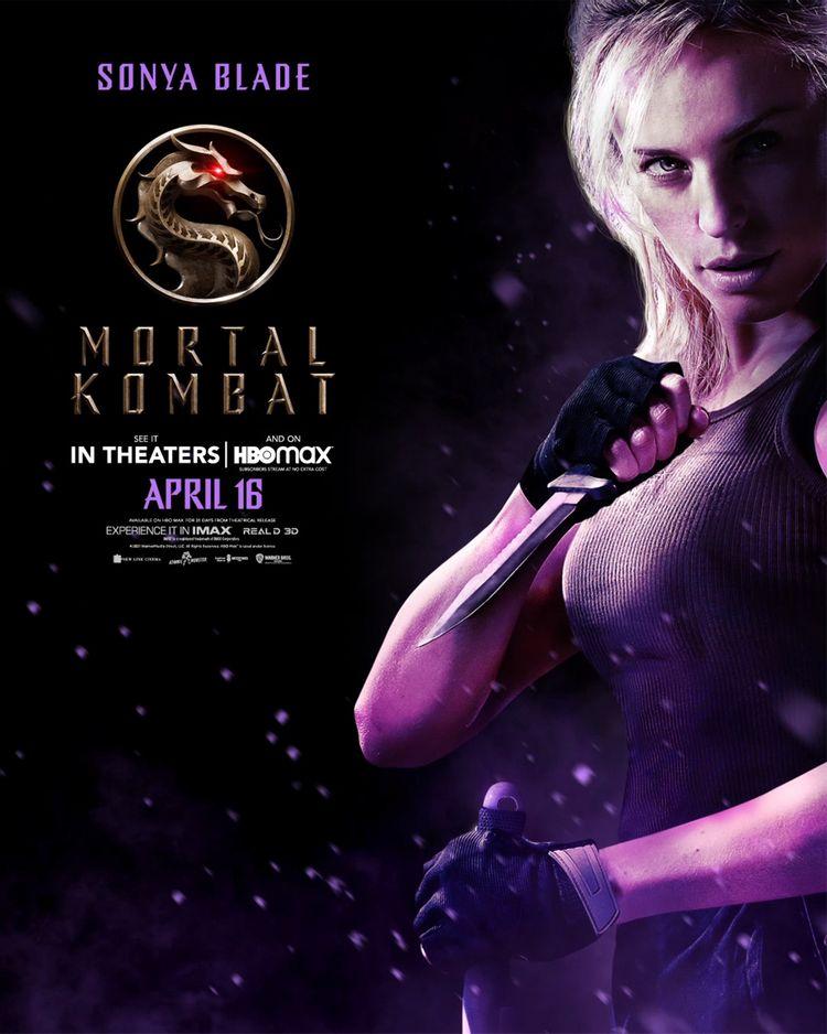 mortal-kombat-character-poster-sonya-blade