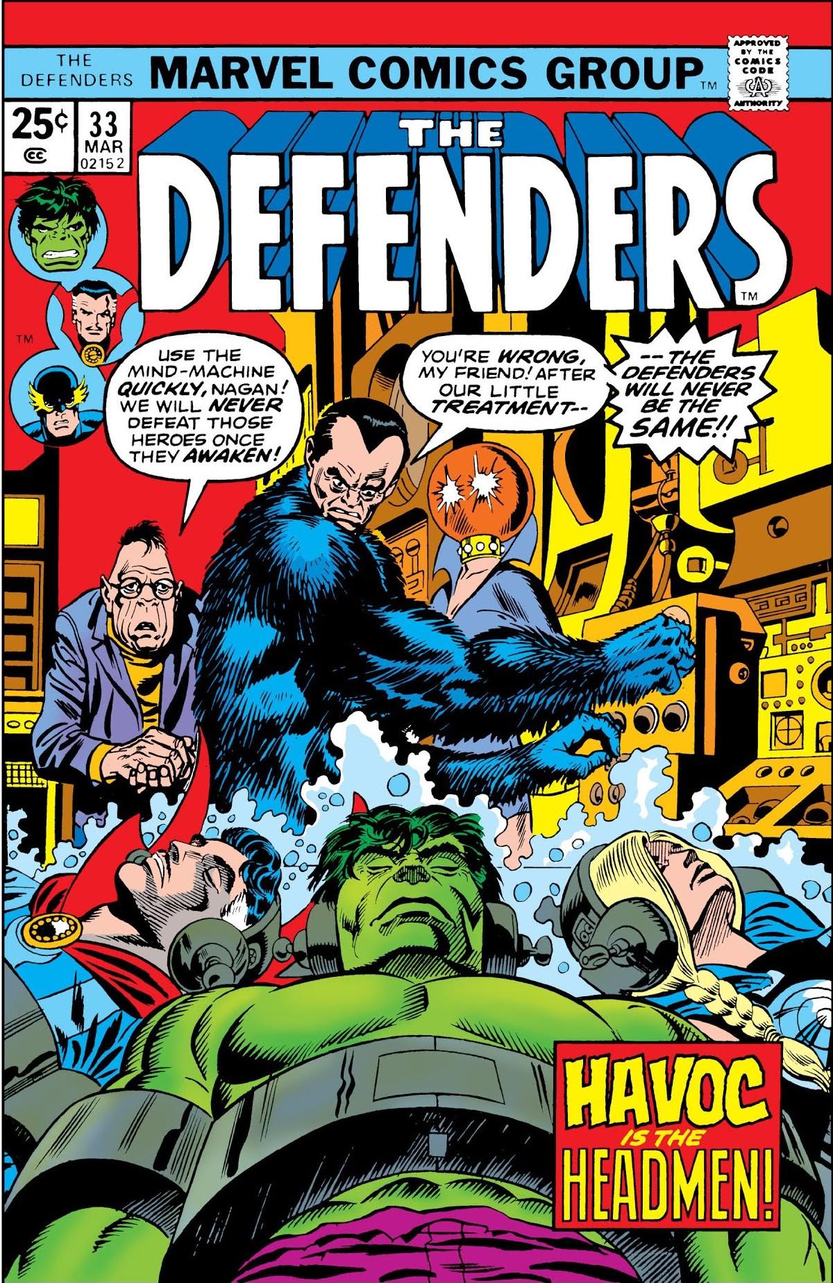 Defenders_Vol_1_33