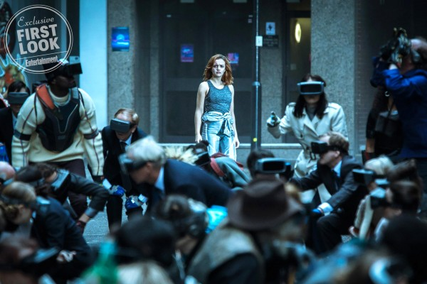 ready-player-one-olivia-cooke-600x400