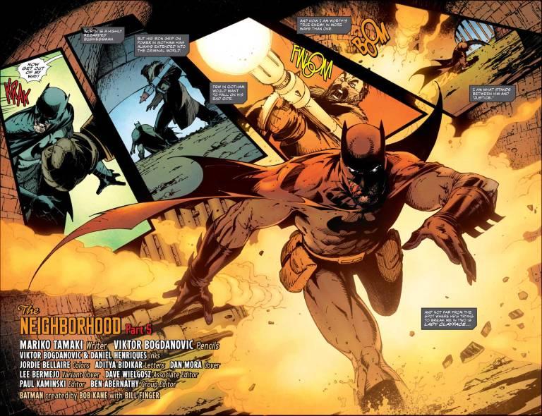Detective-Comics-1038-4