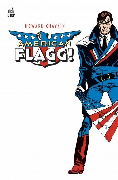 american-flagg