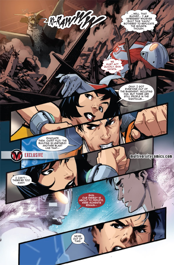 Trials-of-Ultraman-3-preview-page-2