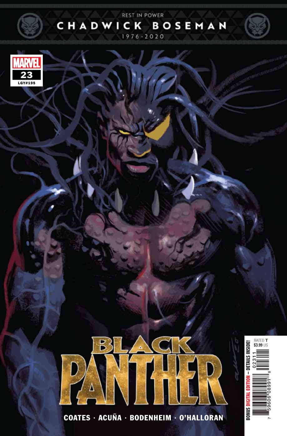 blackpanther23a