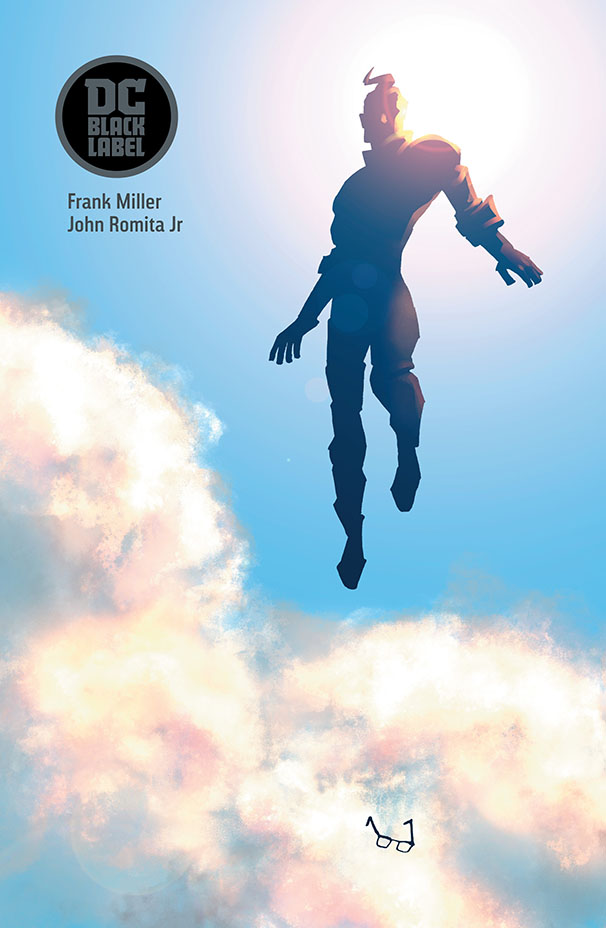 superman_year_one_-_embed_2018