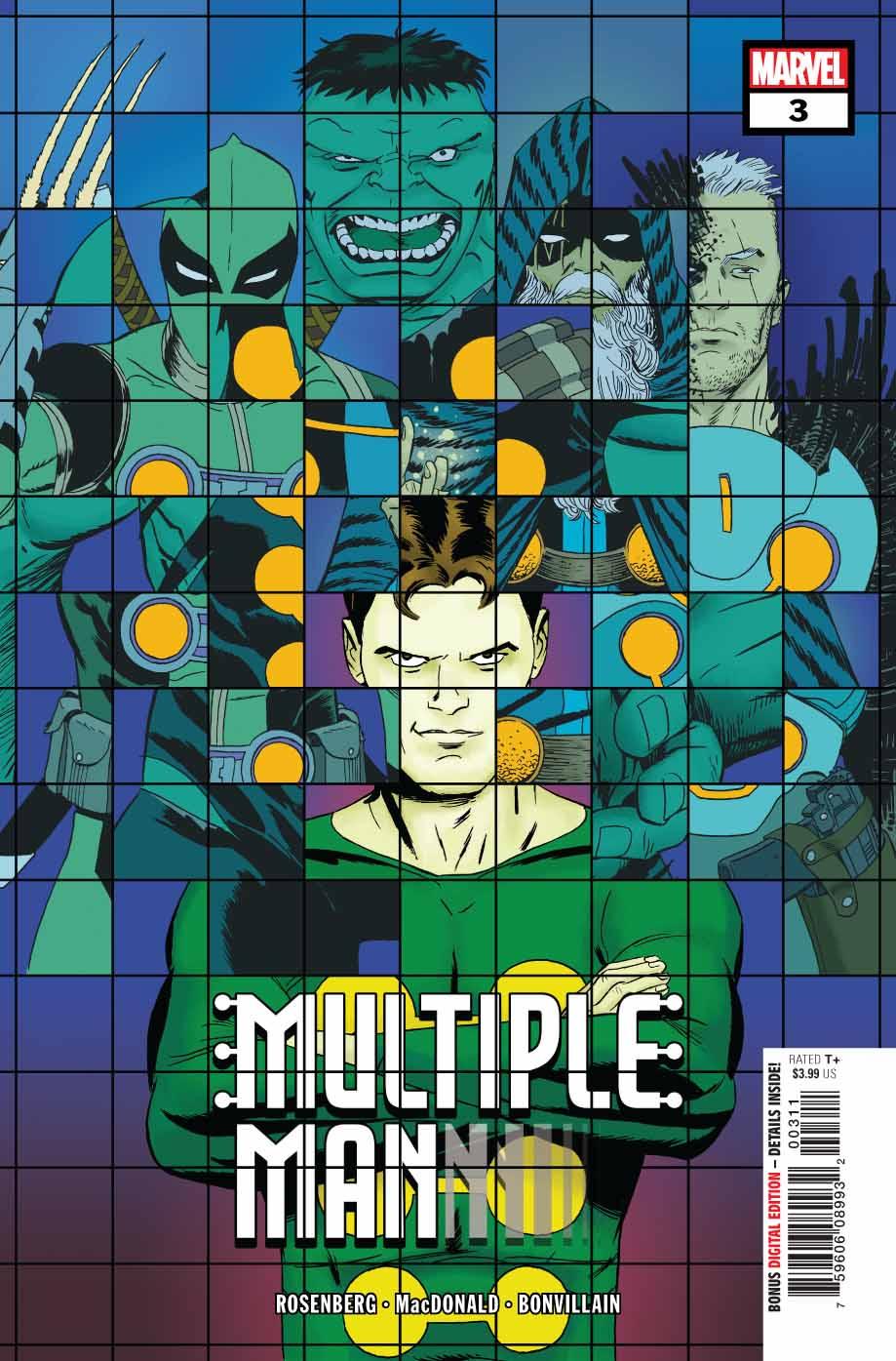 multipleman3c