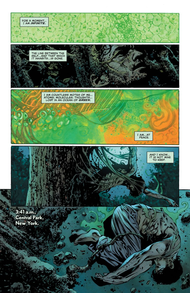 The-Swamp-Thing-2-3