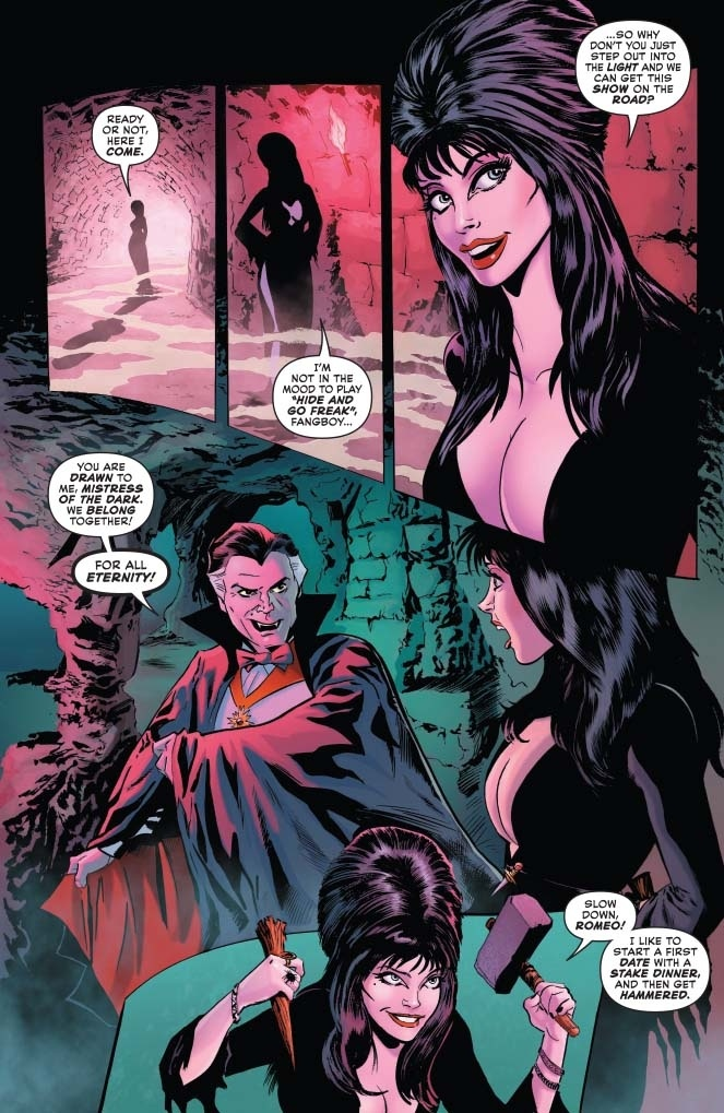 Elvira11