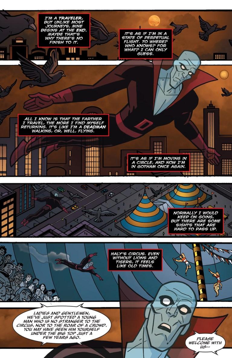 Batman-The-Adventures-Continue-Season-Two-1-4