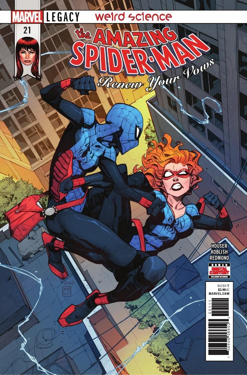 Amazing-Spider-Man-Vows-21c