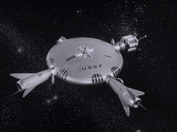 photo-Project-Moonbase-1953-2