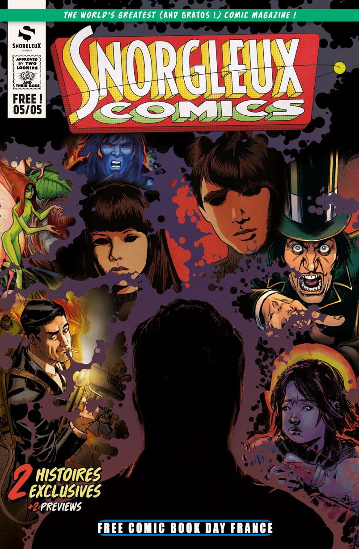 free-comic-book-day-france-2018-elfquest-b-e-k-comics-volume-1-issues-2018-304809