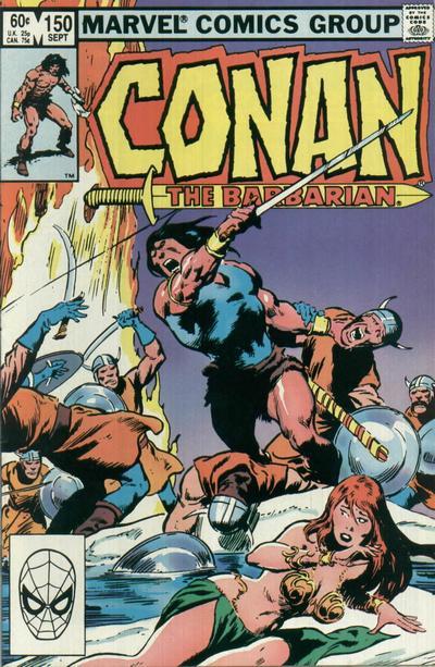 conan-le-barbare-comics-150-issues-56850