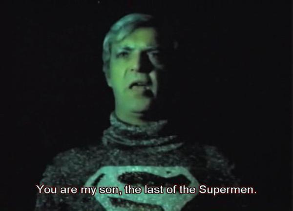 turkish-superman-06