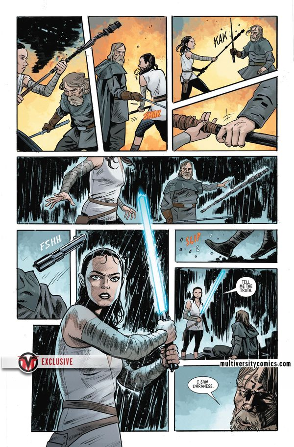 Star-Wars-The-Last-Jedi-Adaptation-4-Page-3