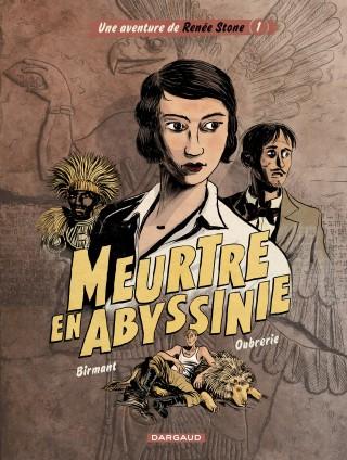 renee-stone-tome-1-meurtre-en-abyssinie