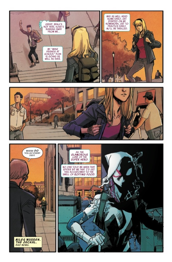 GHOSTSPIDER2019004_Preview-4
