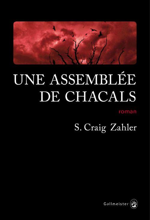 Une_assembl%C3%A9e_de_chacals