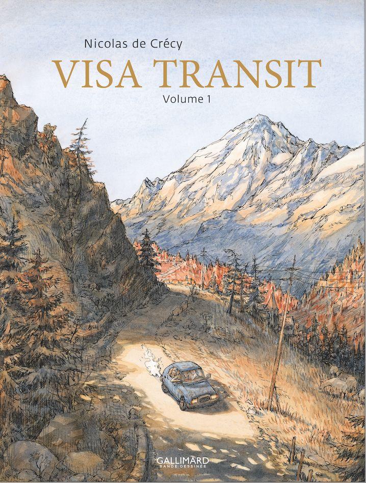 Visa_transit_volume_1