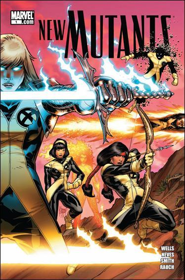 new-mutants-comics-1-issues-v3-2009-2012-34770