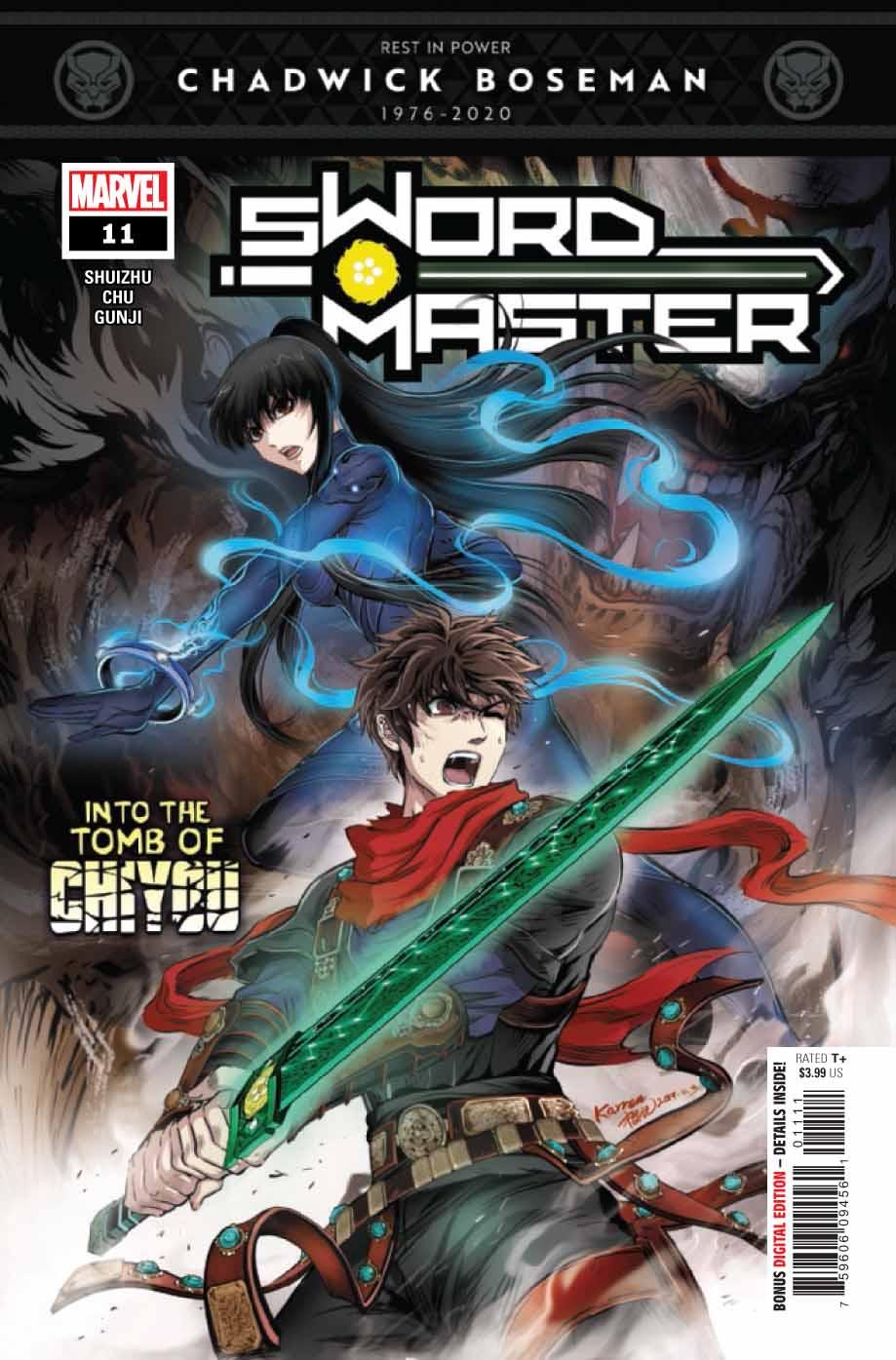 swordmaster11c