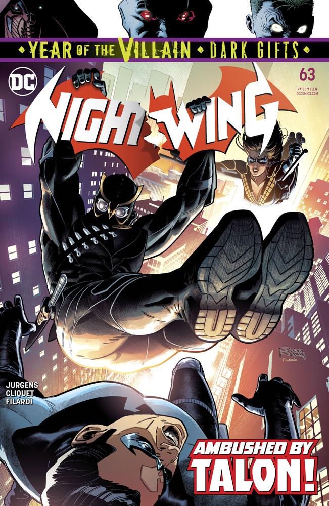 nightwing63a