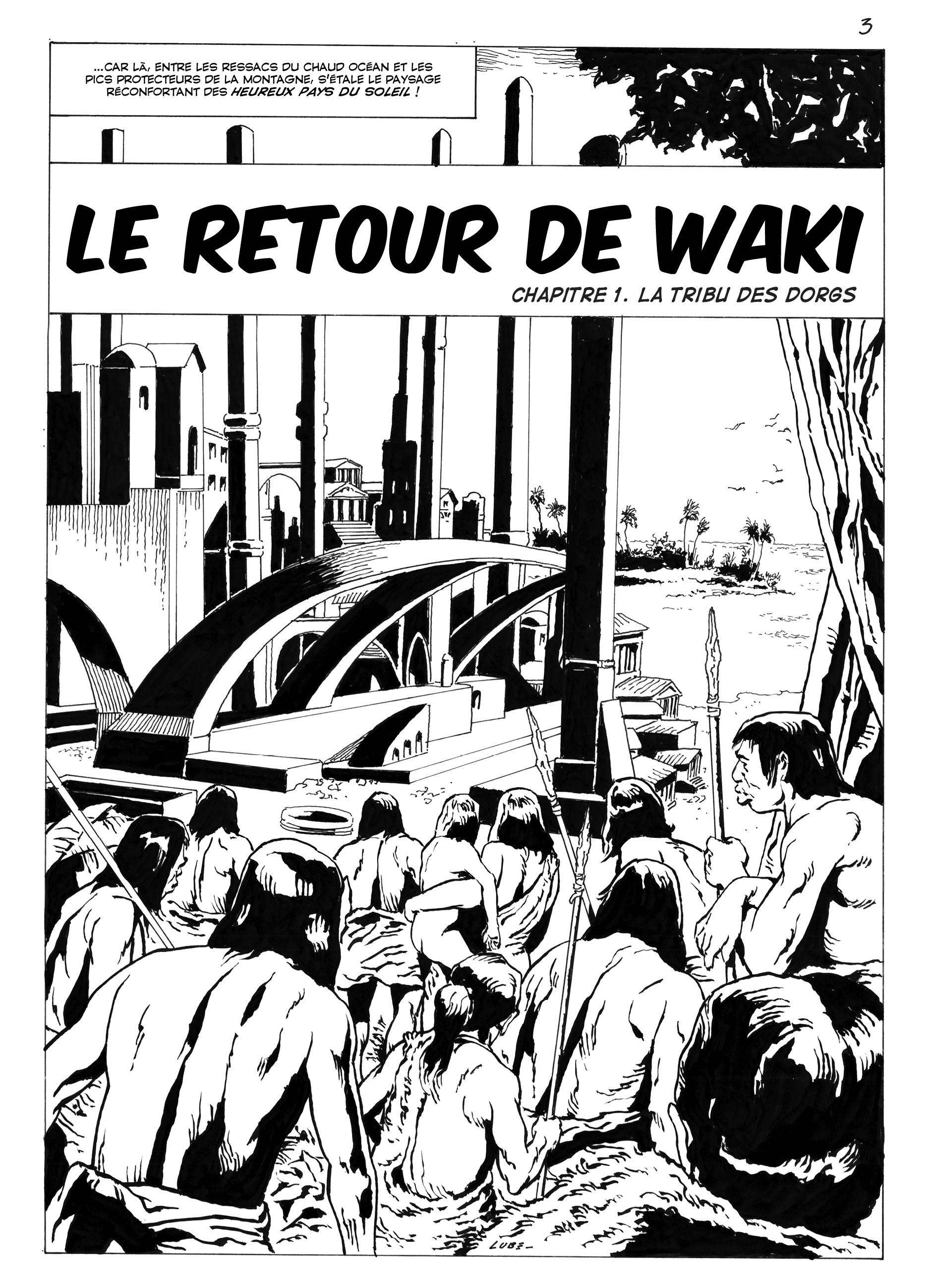 WAKI_3