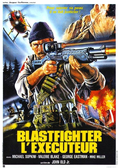 blastfightercover
