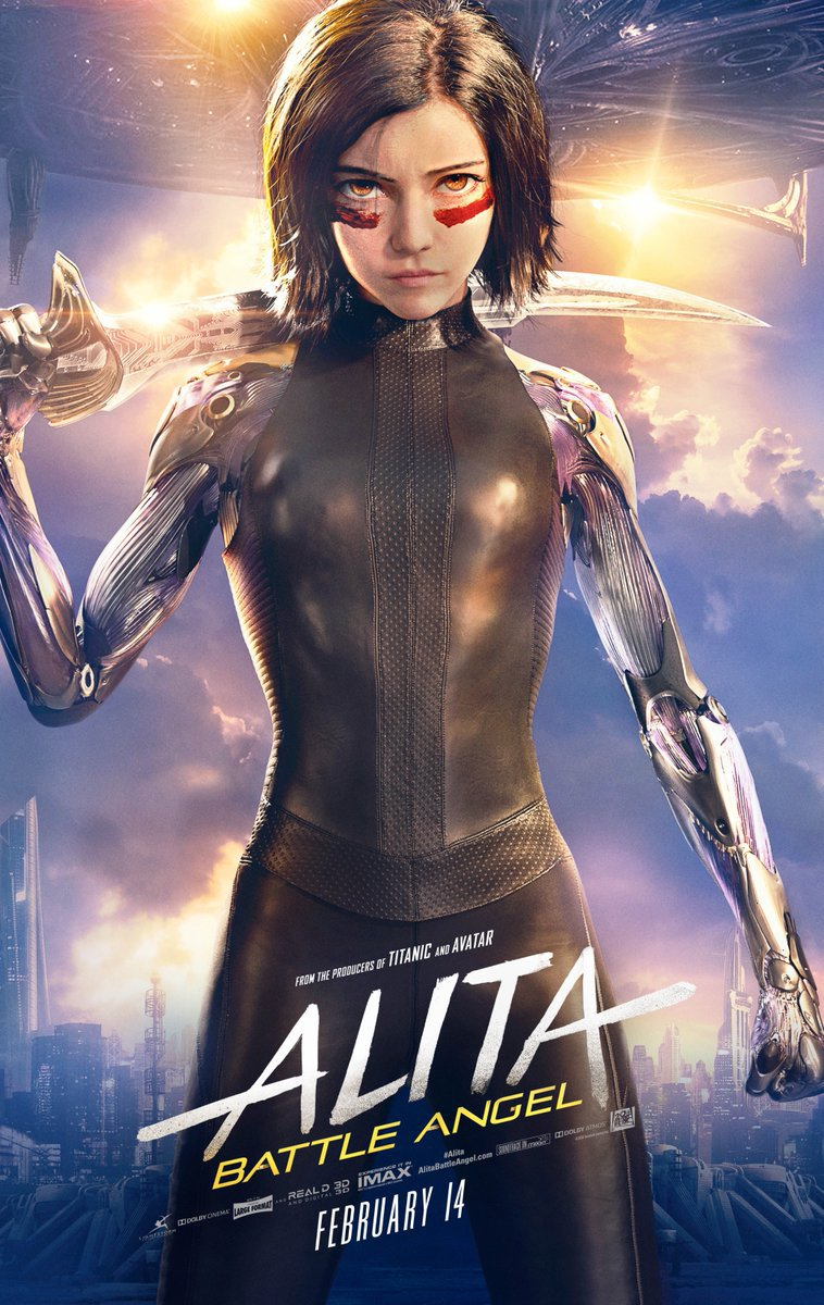 alitaposter