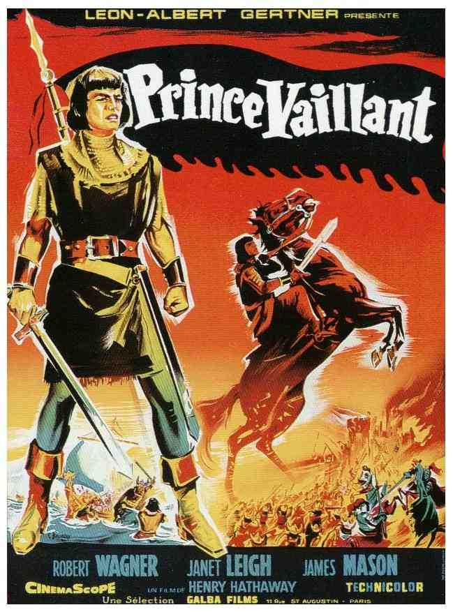 Prince-Vaillant-affiche