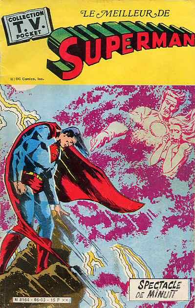 le-meilleur-de-superman-le-spectacle-de-minuit-comics-volume-1-kiosque-25019