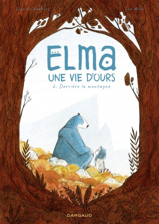 elma-une-vie-d-ours-tome-2-elma-une-vie-d-ours-tome-2