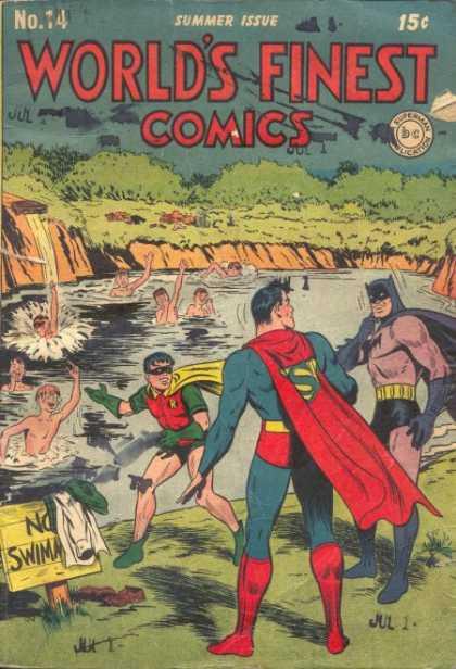 world-s-finest-comics-14-issues-v1-1941-1986-44907