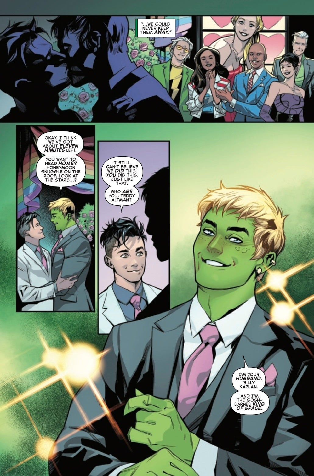 empyre-5-exclusive-preview-hulkling-wiccan-4-1232152