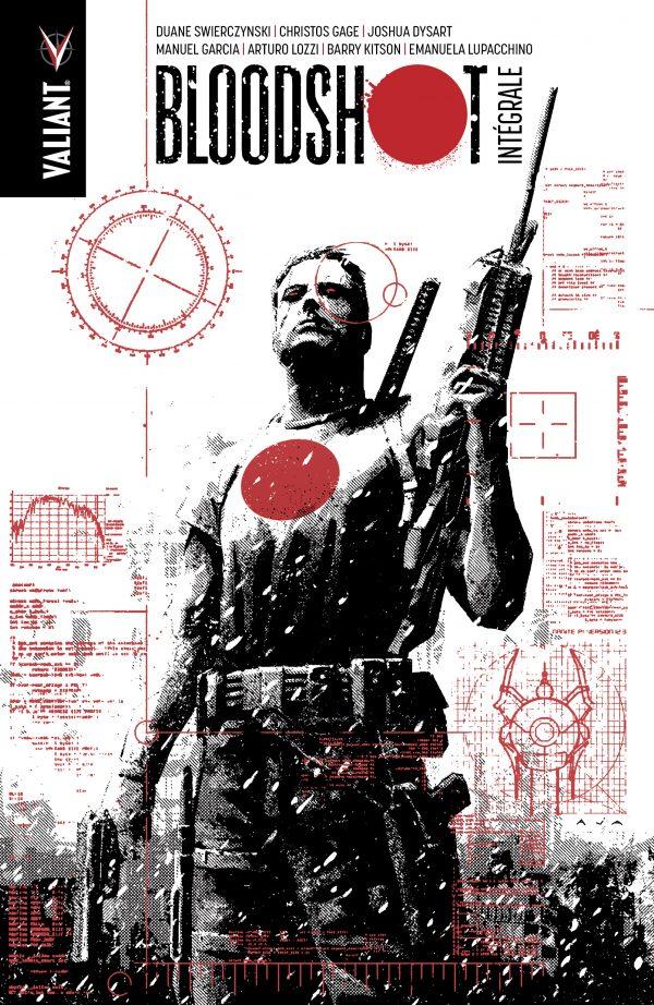 Couverture-Bloodshot-Integrale_AJA-1-600x922