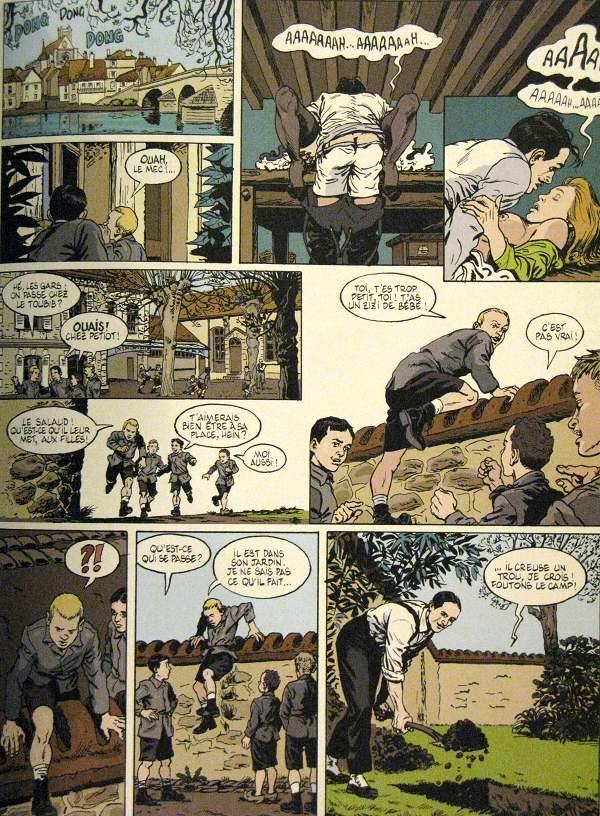 Assassins1-page