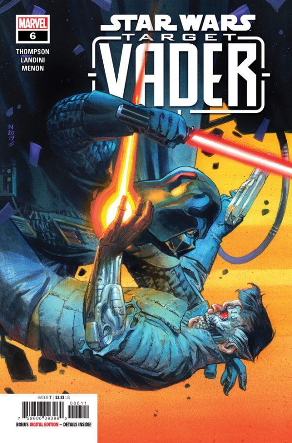 Target-Vader-6-1-600x910