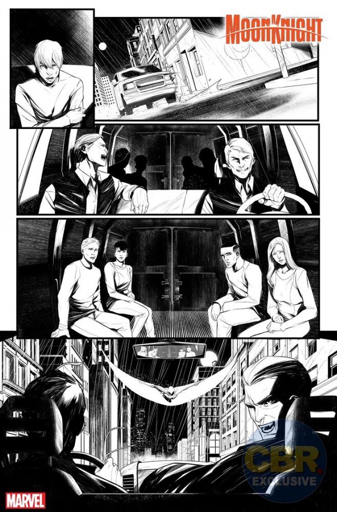 Moon-Knight-preview-1