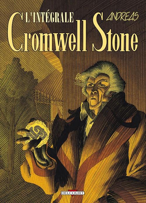 CromwellStoneIntegrale-frontcover