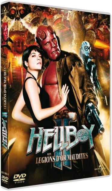 hellboy-ii-les-legions-d-or-maudites-film-volume-simple-2072