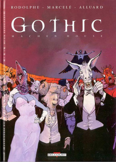 gothic-tome4cover
