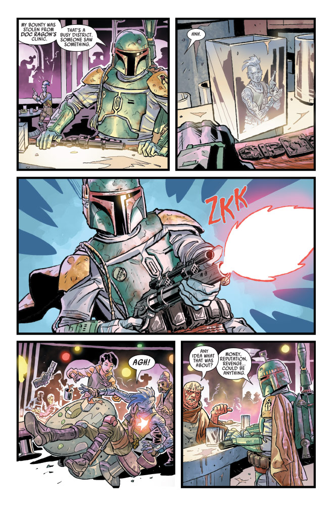 star-wars-war-of-the-bounty-hunters-1-Preview-3