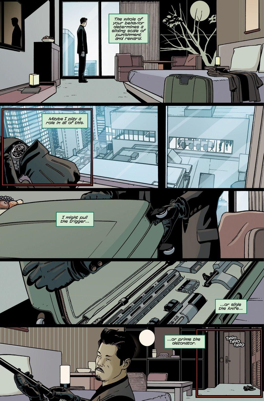 Year-Zero-Page-10