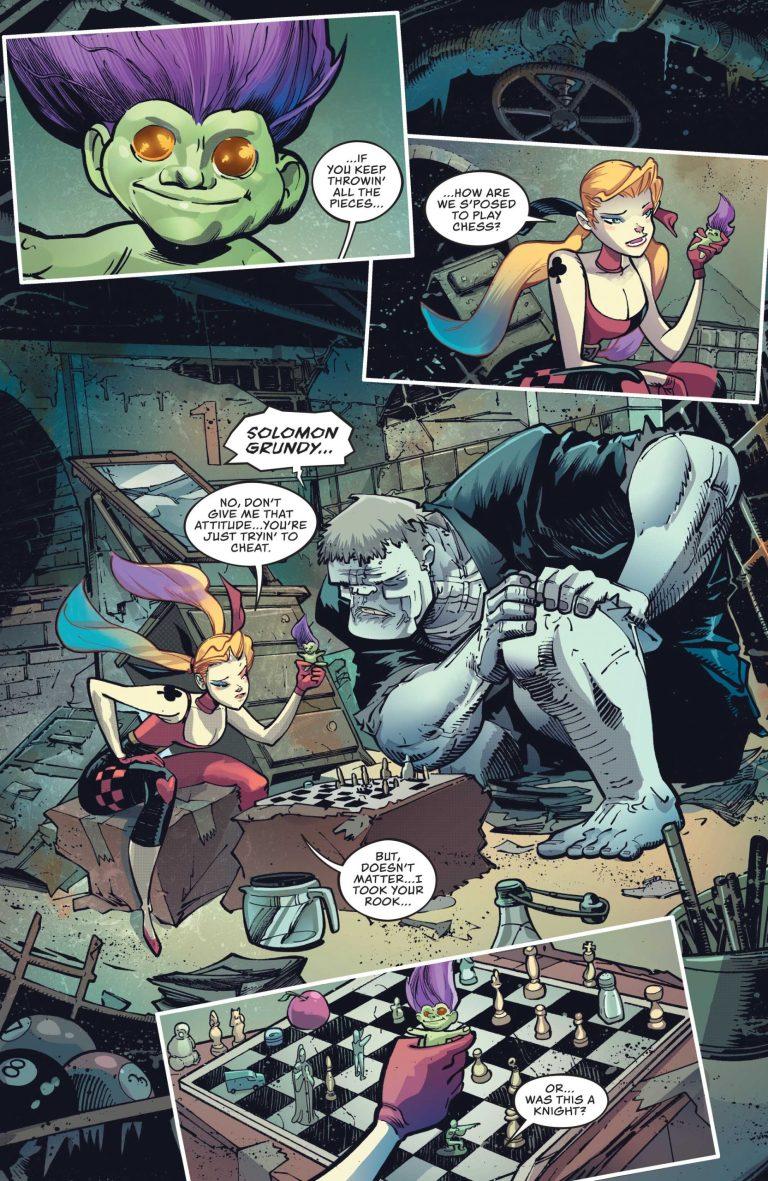 Harley-Quinn-4-4-scaled