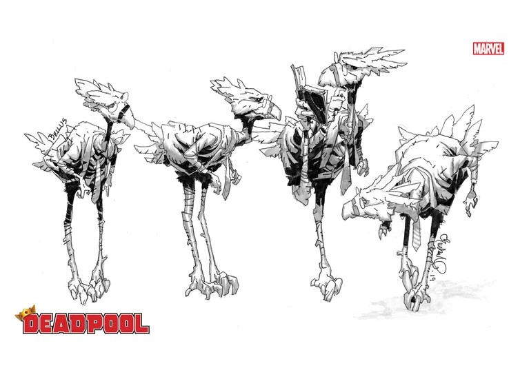 Deadpool-Thompson-4